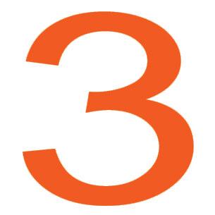 3 PermaRoute