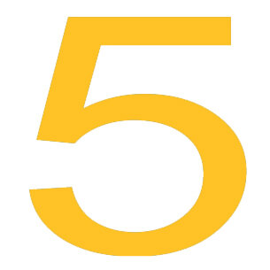5 PermaLean