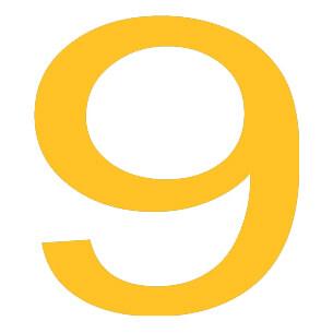 9 PermaLean