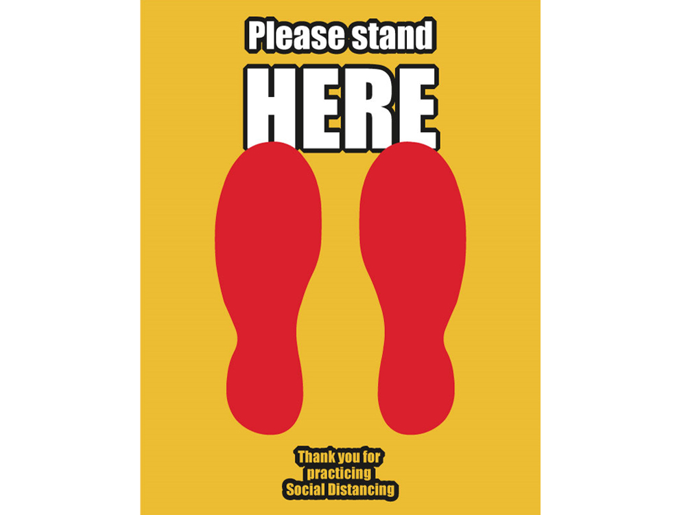 COVFINS1-please-stand-here-colorcover-insert