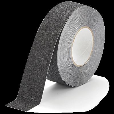 h3401n standard safety grip tape