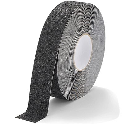 h3402nuc extra coarse safety grip anti slip tape